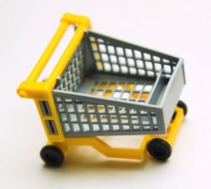 3 правила для быстрой покупки шкафа в ИКЕА