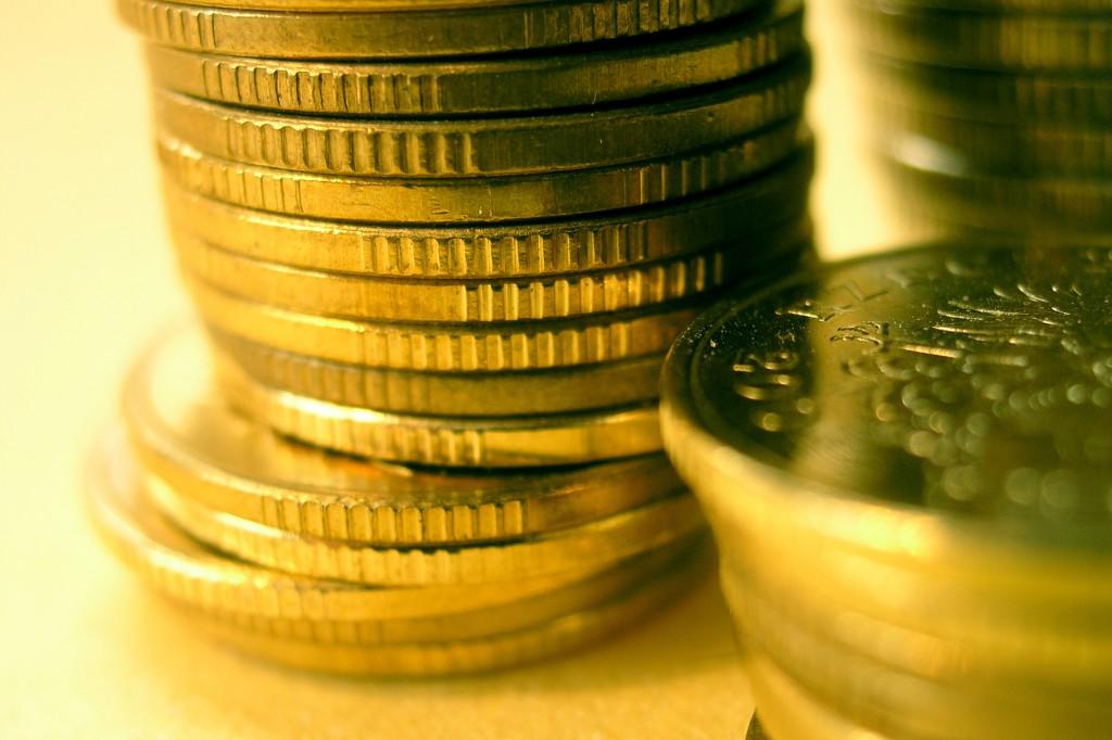 Виды потерь и реальные примеры их расчета в денежном выражении. Часть первая.